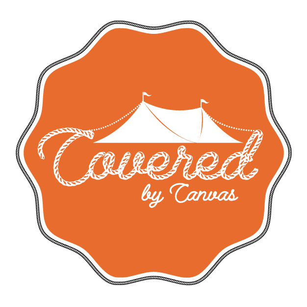 Marquees Shropshire | Covered by Canvas