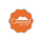 Covered by Canvas